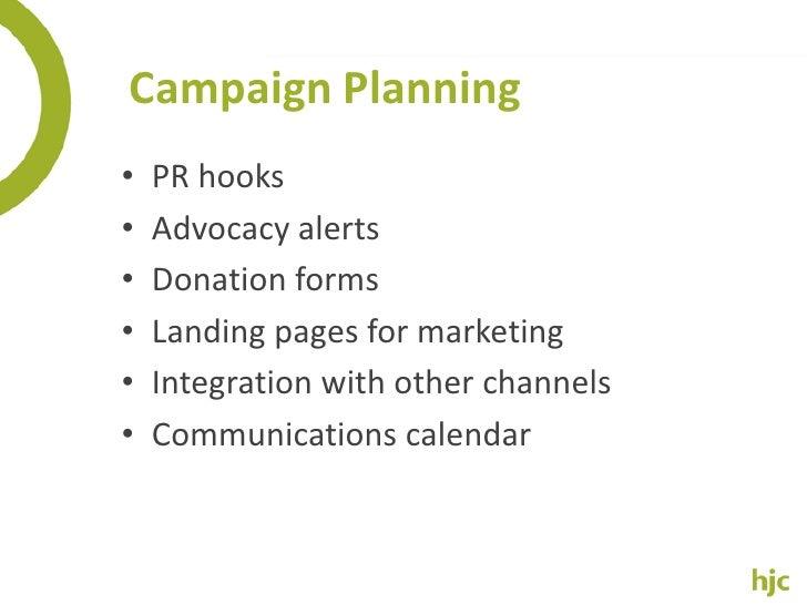 Interactive marketing online advertising for the nonprofit industry 32 altavistaventures Choice Image