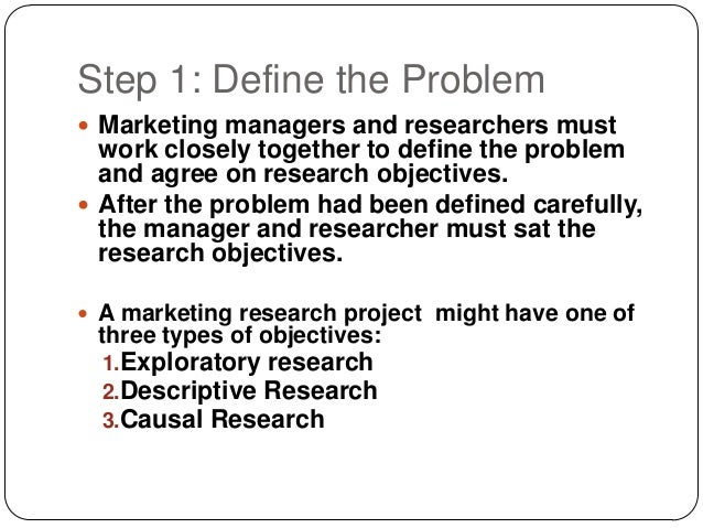 define causal research The key difference between correlational research and causal research is that correlational research cannot predict causality, although it can identify associations however, it is important to stress that the researcher tries to comprehend the variables as separate entities as well as the association of variables.