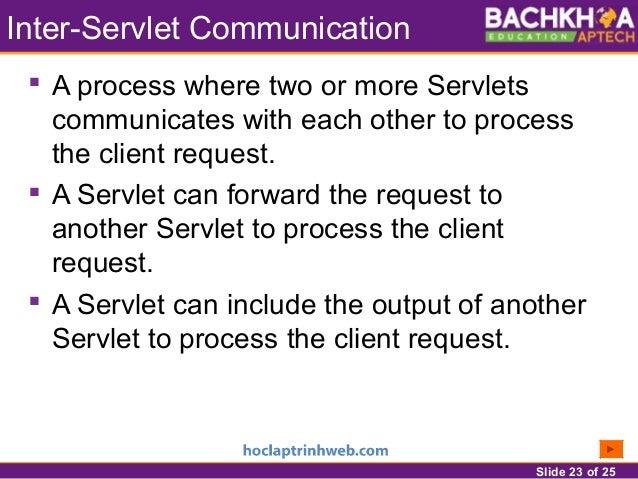 Servlet implements singlethreadmodel interface