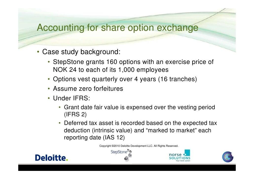 Karvy online trading brokerage charges hdfc