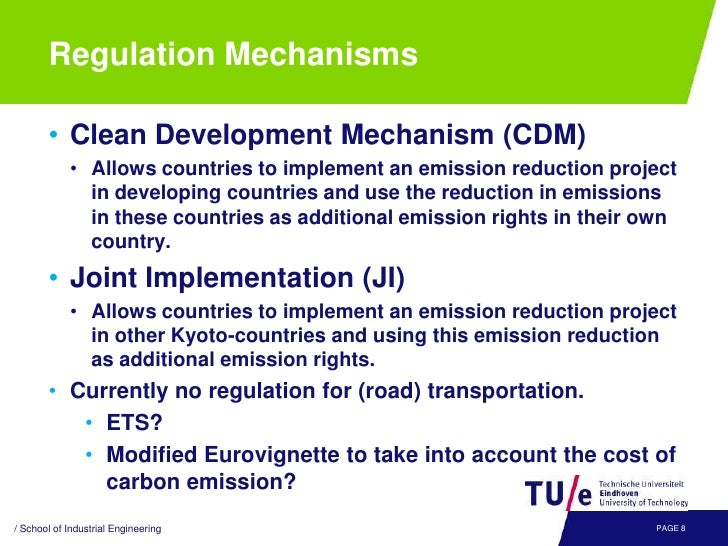 ifg standard clean development mechanism cdm The clean development mechanism (cdm) is one of the flexible mechanisms  defined in the  this integrity, it was suggested that projects meeting or  exceeding ambitious policy objectives or technical standards could be deemed  additional.