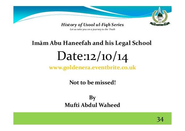 Majma' ul-Usool - ibn Abdelhadi al-Hanbali - sifatusafwa.com