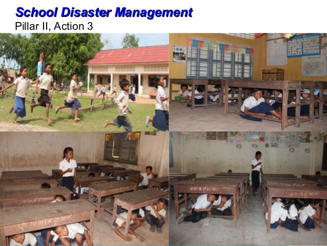 Disaster Management Systems, Inc.
