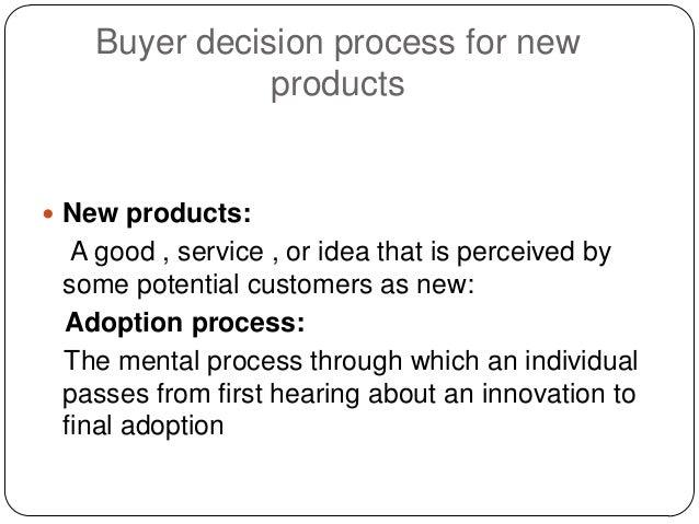 Analyzing consumer markets docx