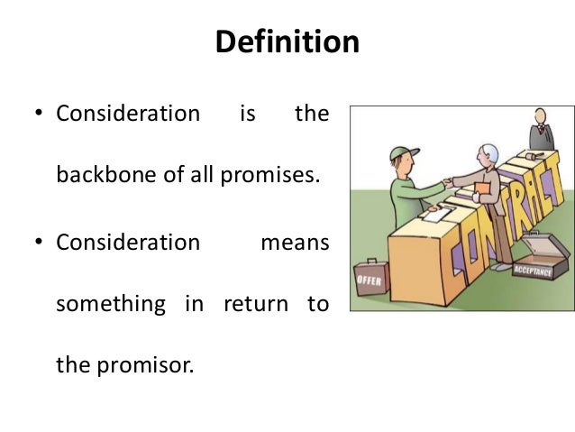 past consideration business law Types of consideration - law of contract - lecture slides, slides for contract law aligarh muslim university aligarh muslim university contract law, law 5 pages  past consideration: when the consideration of one party was given before the date of the promise, it is said to be past.
