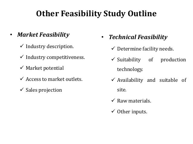 "feasibility study development plan Market analysis and feasibility study for a mixed-use development in santa cruz, ca by bryan ""ted"" woolley  the ucsc long range development plan (lrpd) on many issues and uses it as a foundation for projecting the future needs of the santa cruz community."