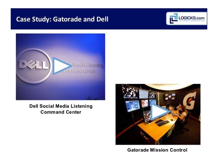 Sgi Versus Dell