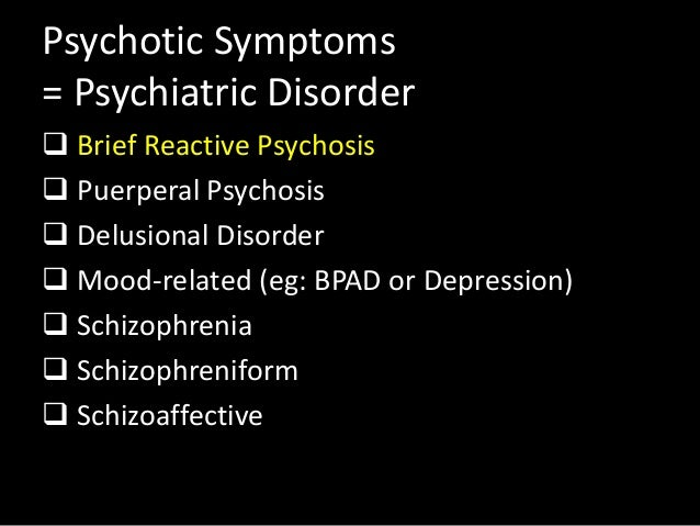 Psychosis And Psychotropic Meds. Mobile Device Management Vendors. Grants For Women Owned Small Business. Moving Companies Albany Ny Liberty Supply Inc. Pancreatic Cancer Diagnostic Test. What Is The Best Non Prescription Erectile Dysfunction. Tips For First Time Home Buyers. Mercedes Service Santa Monica. Verizon Fios Wireless Internet