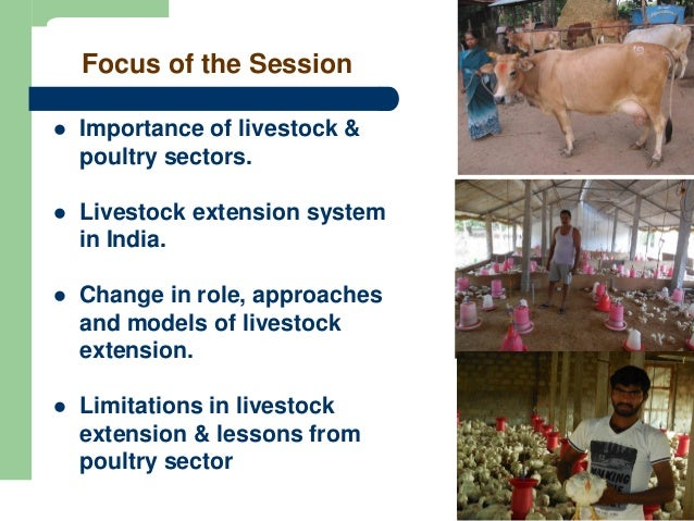 national livestock development policy National livestock development board official web site which contatins details  about livestock and breeds.