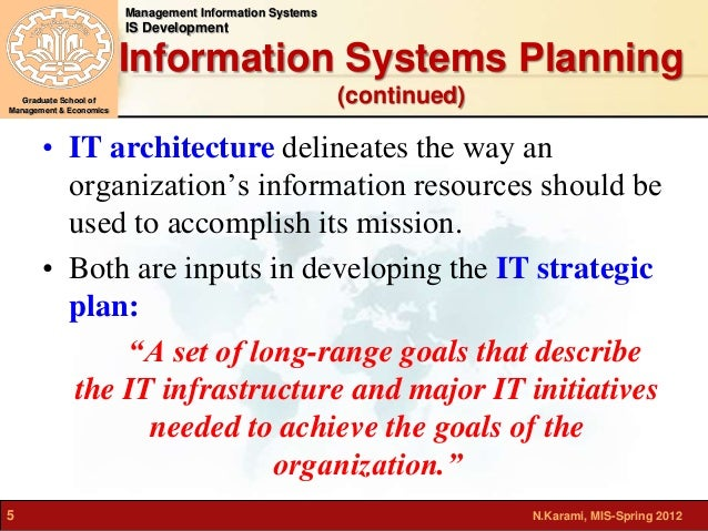 information systems development 2017-12-12 creating business value through agile project management and information systems development: the perceived impact of scrum abstract value creation through information systems (is) and information technology (it) is a major is research.