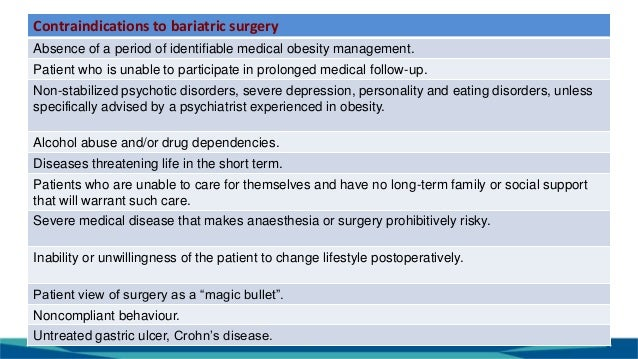 Session 7 Advise On Health Risks Of Obesity And Treatment Options