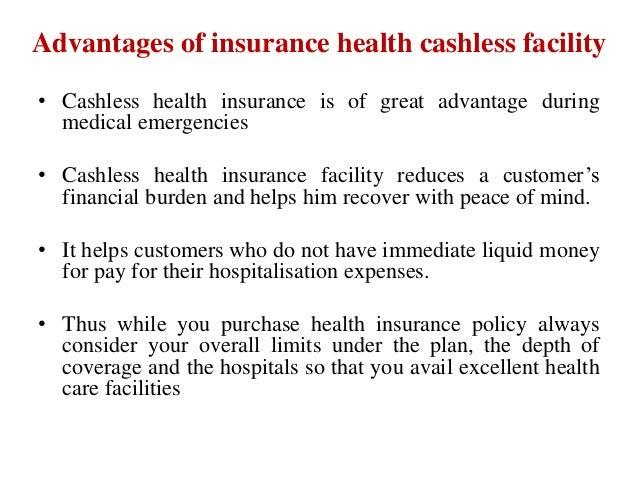 Family Health Insurance Family Health Insurance Tpa