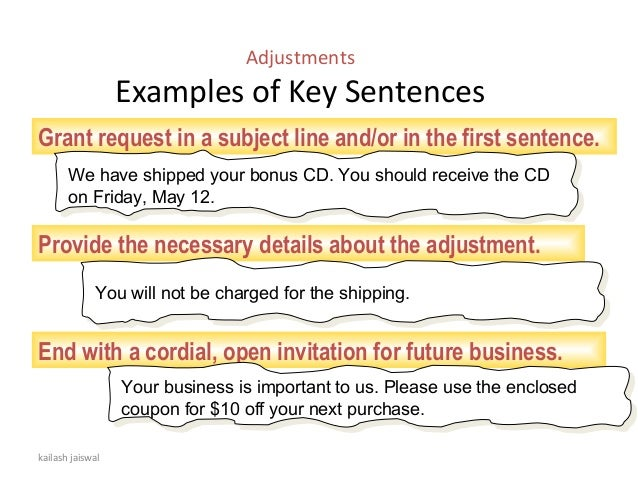 Sentences for word the invite invitation use in sentence images invitation sample and stopboris Image collections