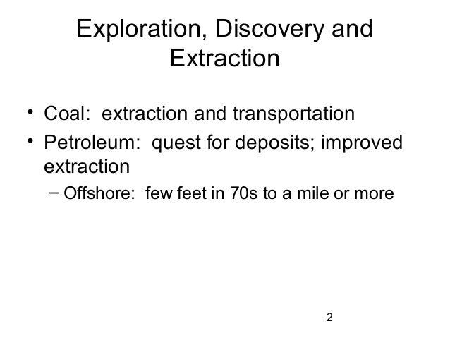 Session 8   fossil energy systems Slide 2