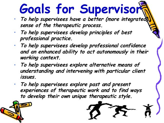 professional supervision Professional supervision is the unpacking of your mind you might reflect on what  you did in a particular scenario and how that links to theory and best practice.