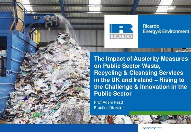 International Solid Waste Association