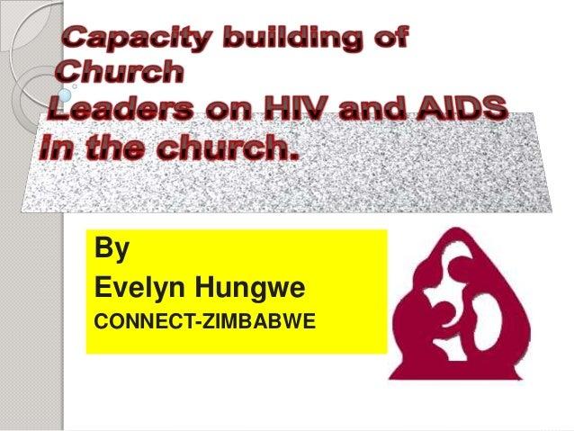 ByEvelyn HungweCONNECT-ZIMBABWE