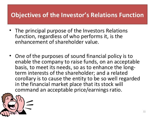 price system and its role and function Price: price,, the amount of money that has to be paid to acquire a given product insofar as the amount people are prepared to pay for a product represents its value, price is also a measure of value it follows from the definition just stated that prices perform an economic function of major.