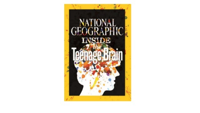 Cognitive Thinking Errors @Teenage Know Yourself Better