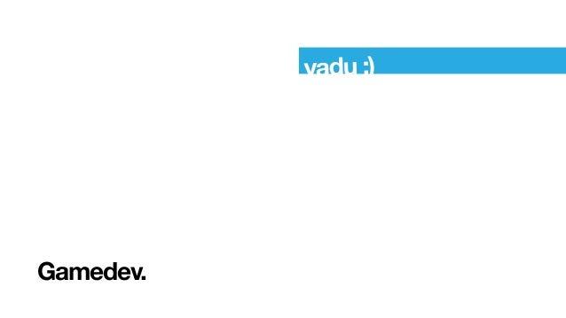 yadu :)Gamedev.