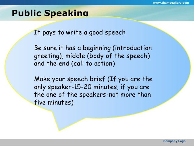 Public speaking greeting image collections greeting card designs s ession on public speaking m4hsunfo