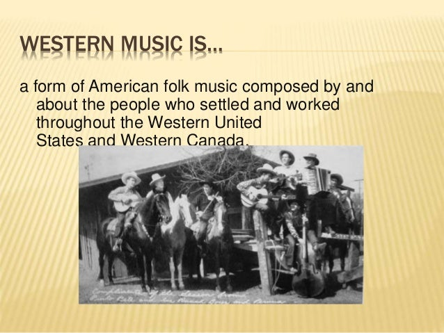 western music European culture has deep roots in the civilizations of antiquity its agriculture, writing, cities, and systems of trade derive from the ancient near east.