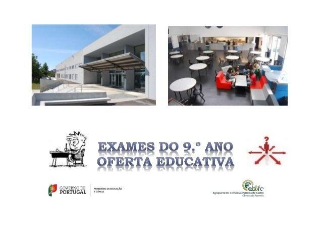 2Disciplinas de Português e MatemáticaA classificação atribuída no 3.º período corresponde aotrabalho desenvolvido pelo al...