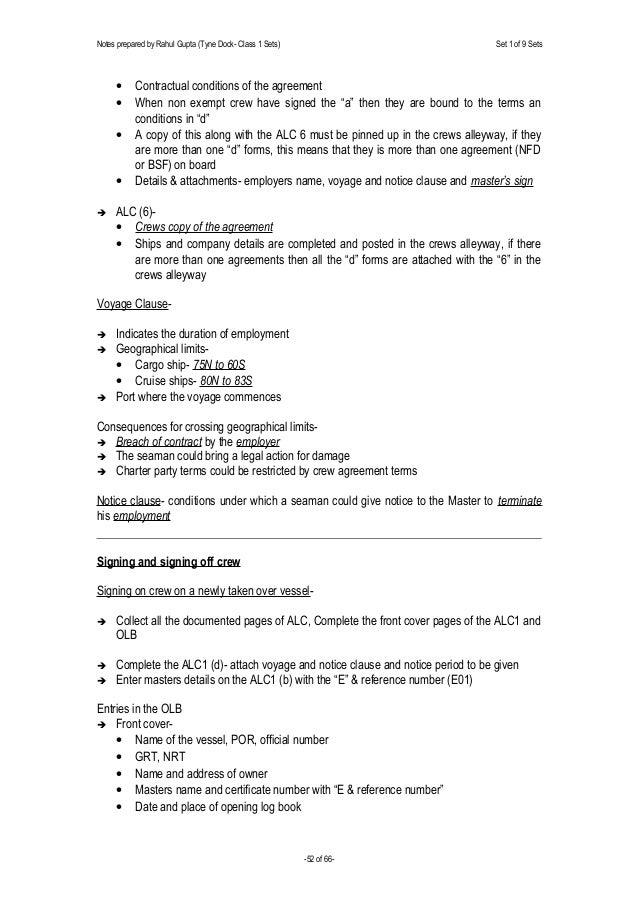 Set 1 Certificates And Survey