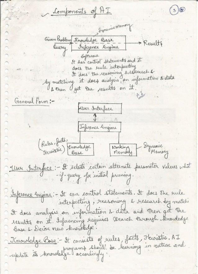 translating translate essay writing in marathi