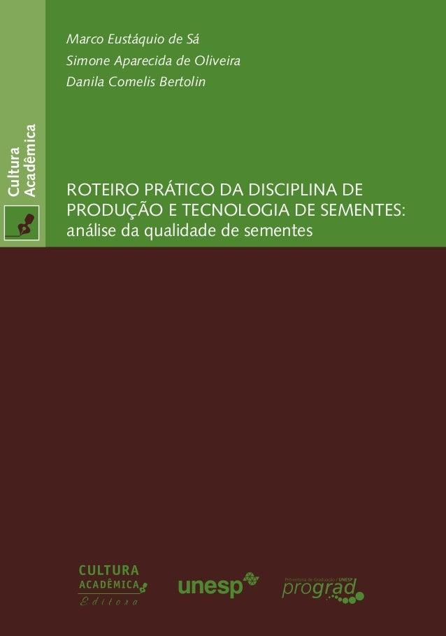 Marco Eustáquio de Sá é professor titular da Faculdade de Engenharia / UNESP – Câmpus de Ilha Solteira. Possui graduação e...