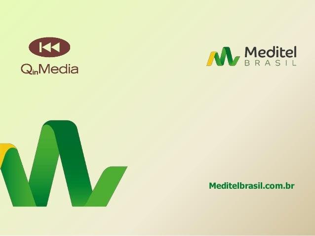 Meditelbrasil.com.br