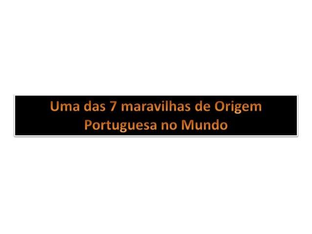 Igreja de S. Francisco de Assis de Ouro Preto Brasil  - Estilo rococó ; - Evolução do barroco mineiro ; - Construção teve ...