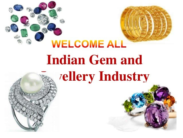 jewellery industry Make sure to purchase gem stones with ngja gem testing laboratory certificate to avoid purchasing fake stones.