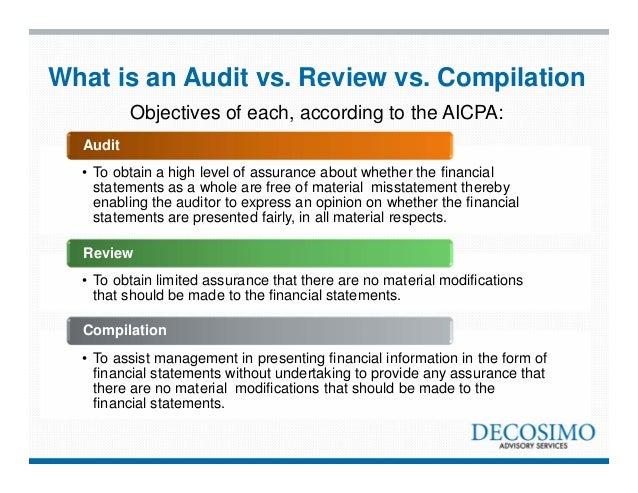 forensic analysis  financial statements   odd