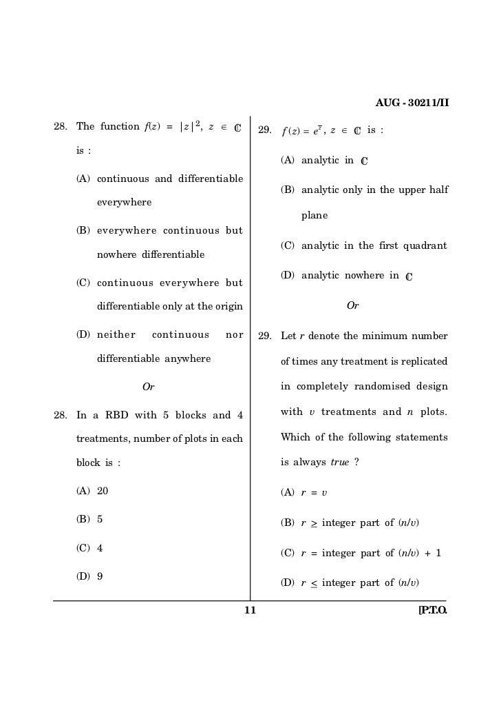 #7) ++ 6JG HWPEVKQP H   ^^Г   %                                 ^                                                       H...