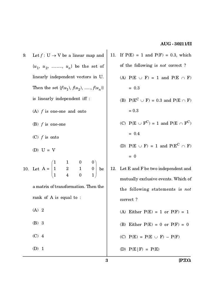 #7) ++   .GV H  7 o 8 DG C NKPGCT OCR CPF                +H 2    CPF 2 (  Г YJKEJ     ]WГ WГ Г WP_ DG VJG UGV QH          ...