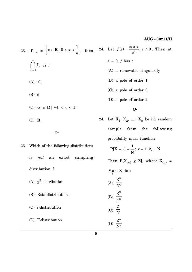 #7) ++                            ½                                        UKP  +H +P  ® Z  4 ^   Z  ¾ Г VJGP           ...