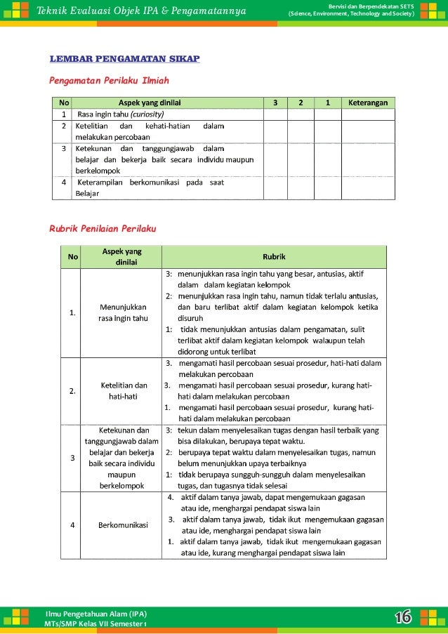Soal Biologi Kelas 12 Dan Kunci Jawaban
