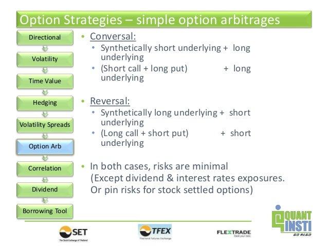 Mejores trading forex en nigeria pdf