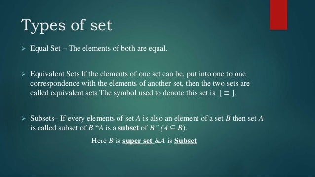 how to prove empty set is subset of every set