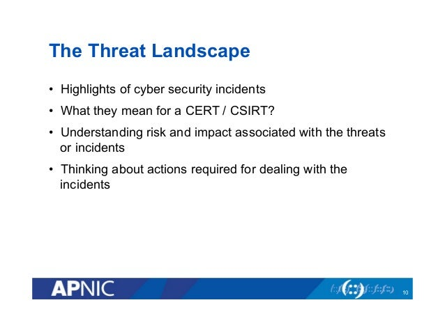 Intel Vets Challenge 'Russia Hack' Evidence