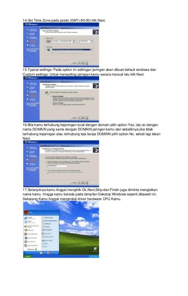 how to change bios settings windows 7