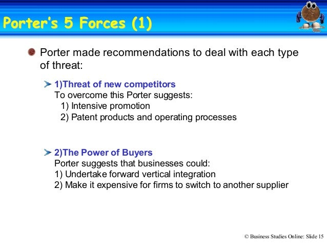 objectives of corporate restructuring pdf