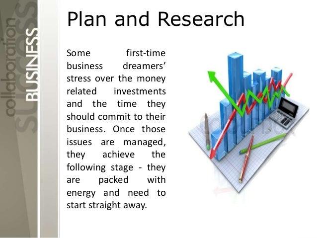 Setting up a Business in Dubai   Mahesh Dalamal Slide 3
