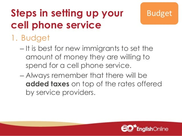 how to get a manitoba cell phone plan