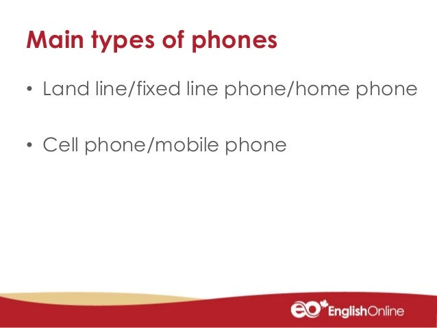 Image Result For Mts Cell Phone Plans Canada