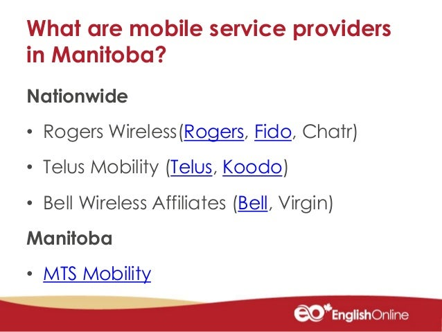 telus mobility case essay Case study bipolar - commit your free essay on a case study of those implicated in the other medical research thesis research proposal example telus mobility.