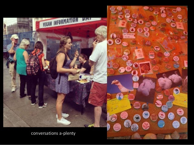Neville the van – sandwiches and pies/leaflets/posters/zines