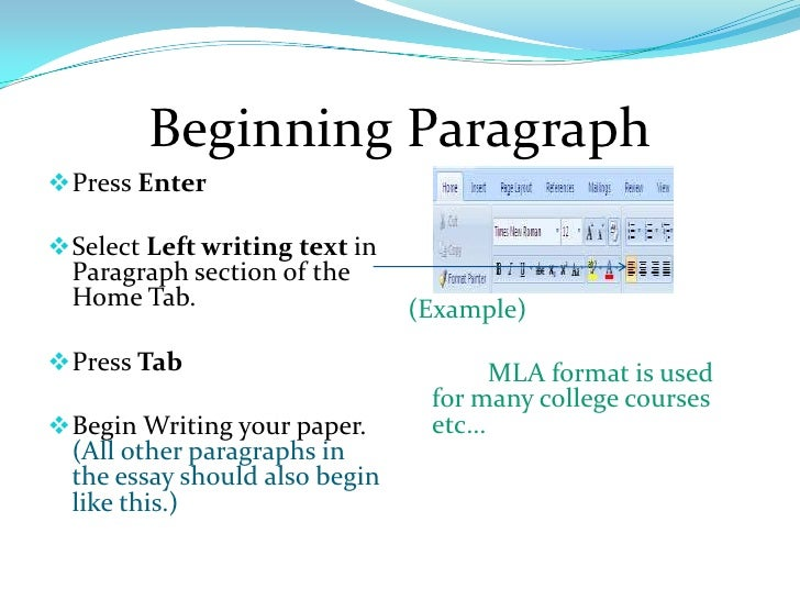 "how set up a research paper Working with the document you developed in note 1311 ""exercise 2"", begin setting up the heading structure of the final draft of your research paper according to apa guidelines include your title and at least two to three major section headings, and follow the formatting guidelines provided above if your major sections."