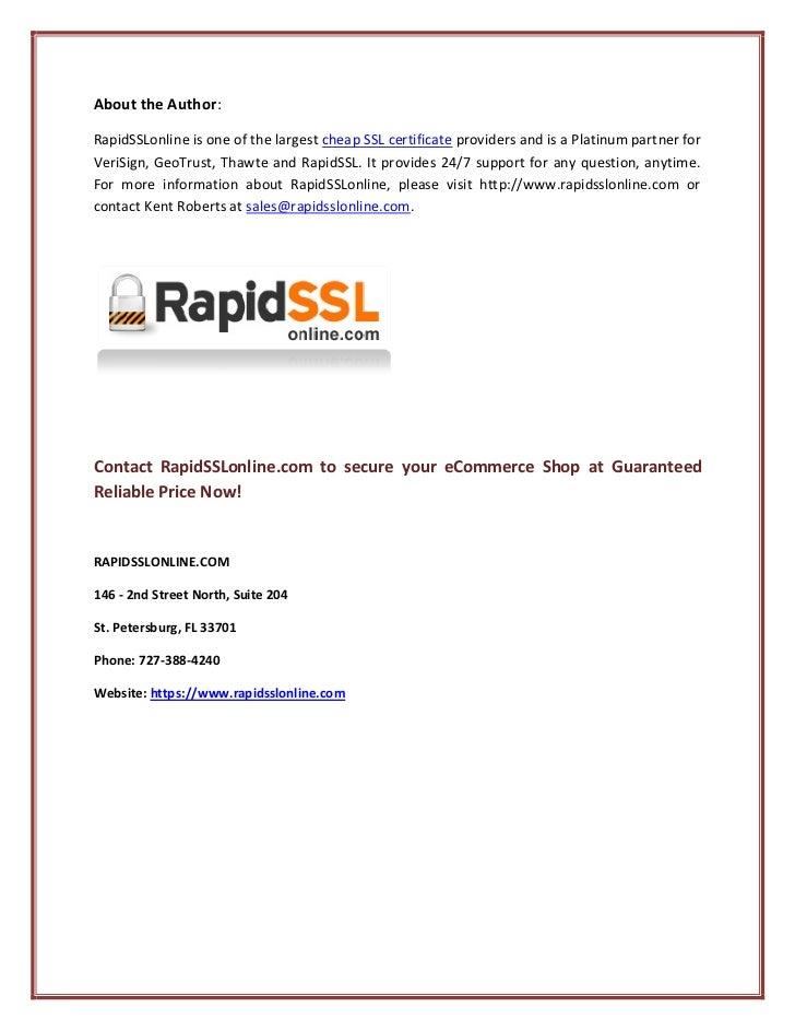 Verisign Wildcard Ssl Certificate Images Creative Certificate